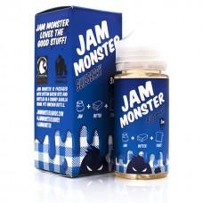 Jam Monster - Blueberry