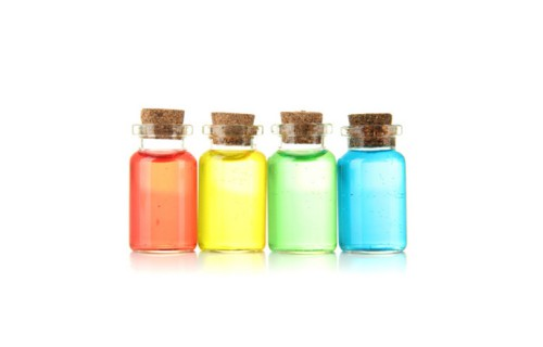 Топ 3 мифа об ароматизаторах