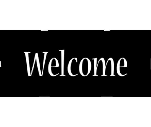 Мы открылись! Добро пожаловать - VapeMix.com.ua!