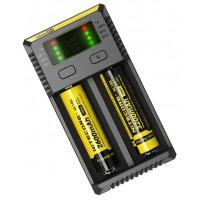 Как правильно заряжать аккумулятор электронной сигареты