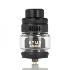 image 1 Vandy Vape Kylin Mini v2 RTA