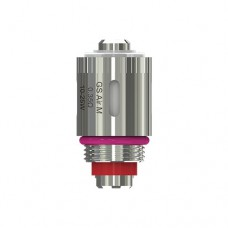 Испаритель Eleaf GS Air M