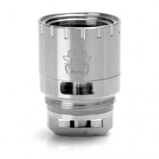image 1 Испаритель Smok TFV8 V8 - RBA