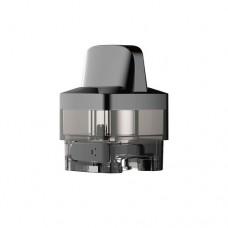 Картридж Voopoo Vinci Pod Cartridge 5,5 мл