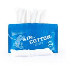 image 1 Вата Air Cotton ORIGINAL