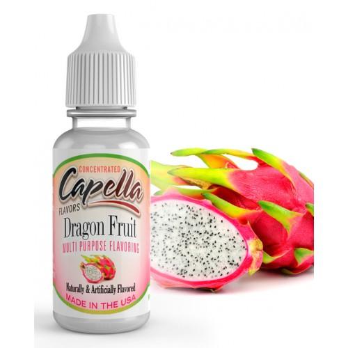 Ароматизатор Capella Dragon fruit - Питайя