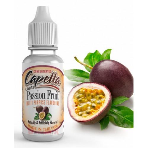 Ароматизатор Capella Passion Fruit - Маракуйя