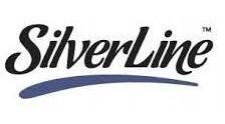 Новая линейка ароматизаторов от Capella – Silver Line