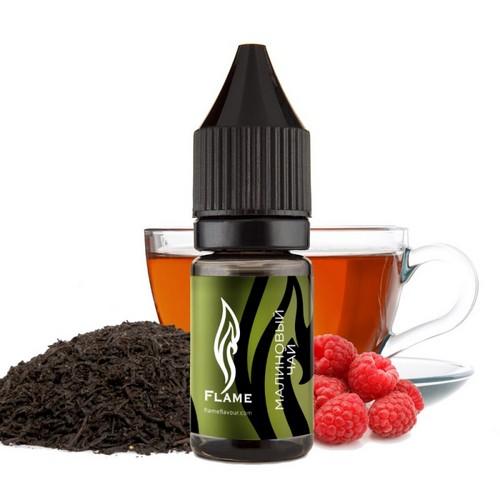 Ароматизатор Flame - Малиновый Чай