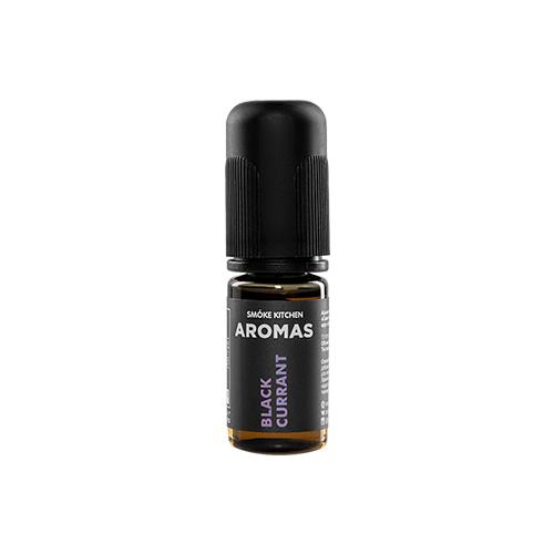 image 1 Aromas - BLACK CURRANT (Черная смородина)