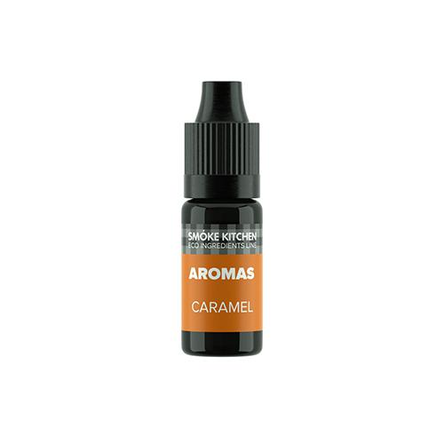 Aromas - CARAMEL (Карамель)
