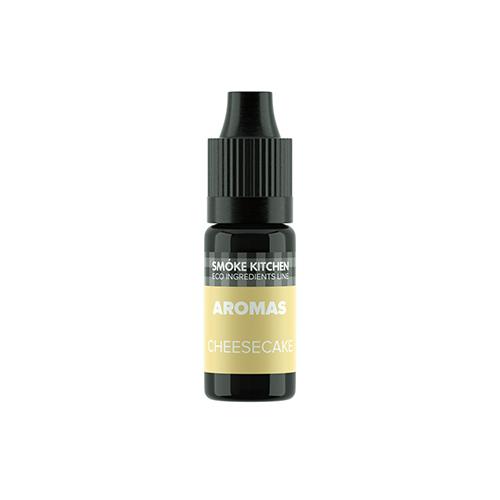 Aromas - CHEESECAKE (Чизкейк)
