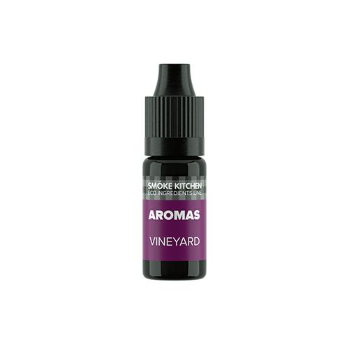 Aromas - VINEYARD (Виноградник )