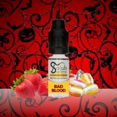 image 1 Solub Bad blood - Плохая кровь