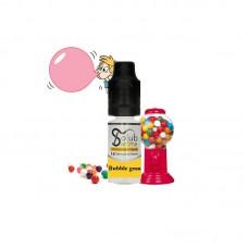 image 1 Solub Bubble gum - Жвачка
