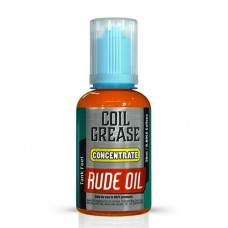 image 1 Концентрат Rude Oil - Coil Grease (T-juice)