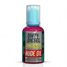 image 1 Концентрат Rude Oil - Dirty Diesel (T-juice)
