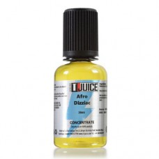 image 1 Концентрат T-juice - Afro Dizziac