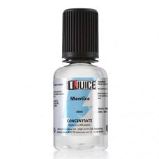 image 1 Концентрат T-juice - Mentice