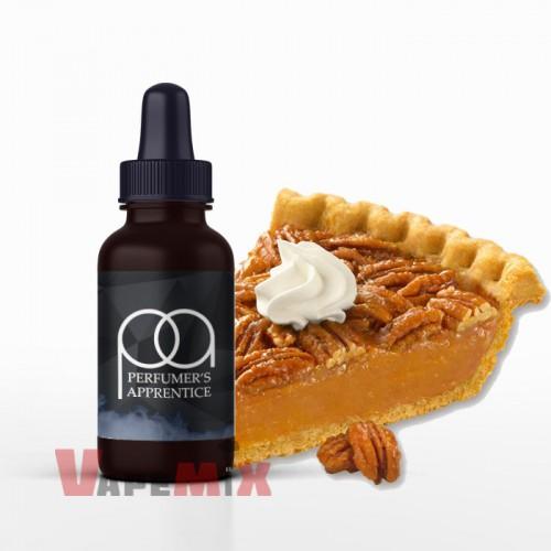 Ароматизатор TPA Apple pie - Яблочный пирог