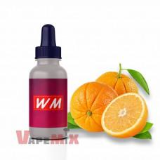 Ароматизатор World Market - Апельсин