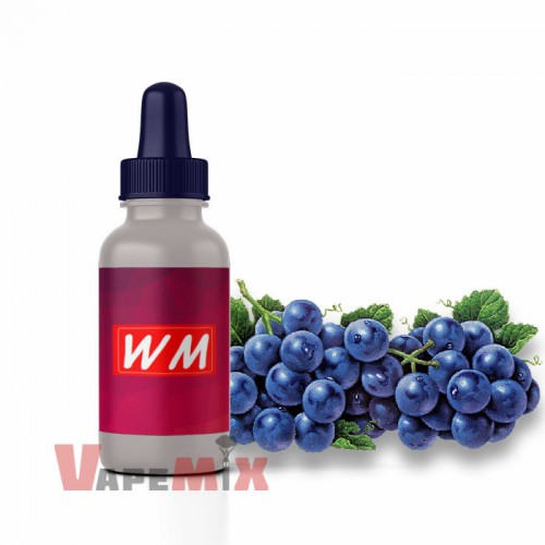 Ароматизатор World Market - Виноград