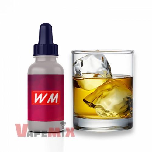 Ароматизатор World Market - Виски