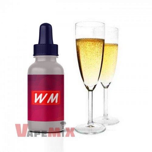 Ароматизатор World Market - Шампанское
