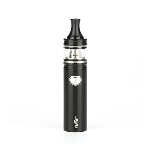 Eleaf iJust Mini Vape Pen Kit 1100mAh