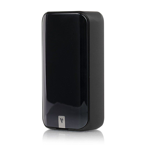Vaporesso Luxe 220W Touch Screen Box Mod