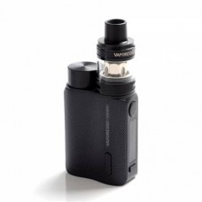 Vaporesso Swag II 80W TC Kit