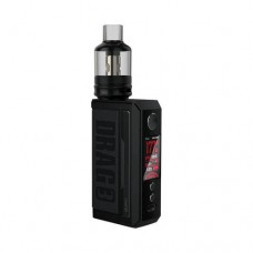 Voopoo Drag 3 Kit with TPP Tank