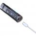 image 8 Wismec R80 80W Mod Pod Kit