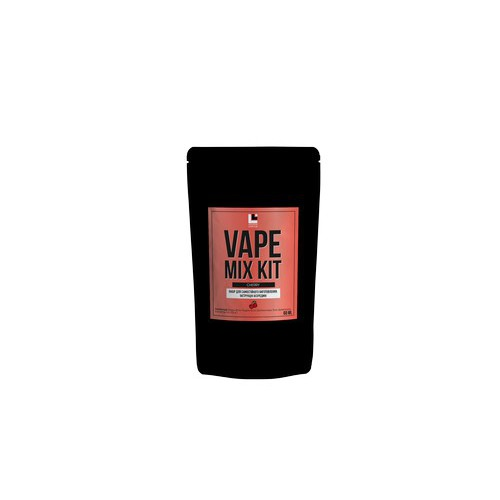 image 1 Набор Vape Mix Kit Cherry - 60 мл