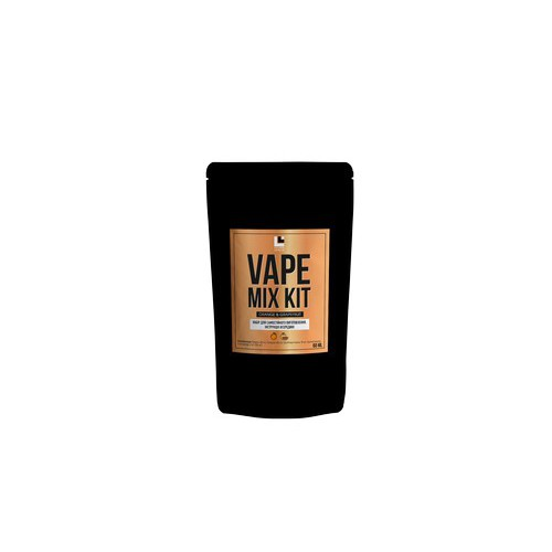 image 1 Набор Vape Mix Kit Orange - 60 мл