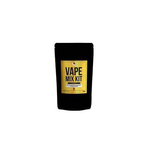 image 1 Набор Vape Mix Kit Pineapple - 60 мл