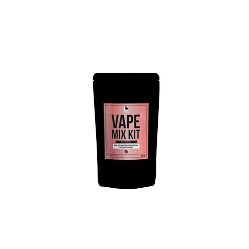 image 1 Набор Vape Mix Kit Strawberry - 60 мл
