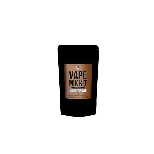 image 1 Набор Vape Mix Kit Tobacco - 60 мл