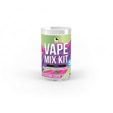 image 1 Набор Vape Mix Kit Apple - 30 мл Salt