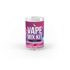 image 1 Набор Vape Mix Kit Cherry - 30 мл Salt