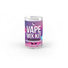 image 1 Набор Vape Mix Kit Currant - 30 мл Salt