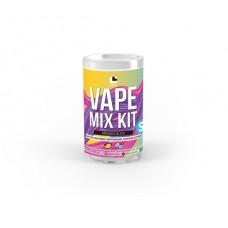image 1 Набор Vape Mix Kit Mango Ice - 30 мл Salt