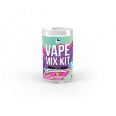 image 1 Набор Vape Mix Kit Melon - 30 мл Salt