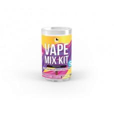 image 1 Набор Vape Mix Kit Pineapple - 30 мл Salt