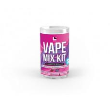 image 1 Набор Vape Mix Kit Raspberry - 30 мл Salt