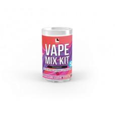 image 1 Набор Vape Mix Kit Strawberry - 30 мл Salt