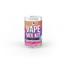 image 1 Набор Vape Mix Kit Tobacco - 30 мл Salt