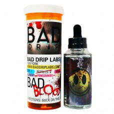 image 1 Bad Drip - Bad Blood
