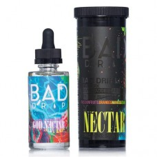 image 1 Bad Drip - God Nectar
