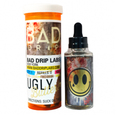 image 1 Bad Drip - Ugly Butter